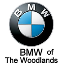 BMW-Color.png