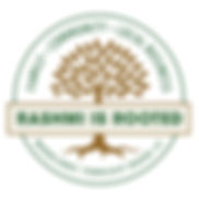 Rashmi-Is-Rooted-Logo.jpg