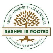 Rashmi-Is-Rooted-Logo.jpg