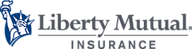 liberty-mutual-insurance-logo-287x73.png
