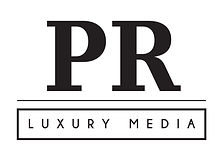 PR Luxury Media-Media Sponsor.jpg