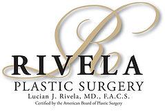 rivela plastic surgery logo.jpeg