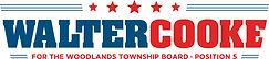 Walter Cooke campaign logo MECH 8-7-19.j