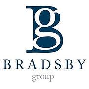 bradsby group.jpg