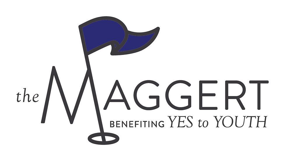 The Maggert Logo.jpg