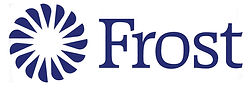 Frost-Bank-Logo.jpg