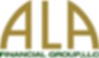 ALA Logo (1).png