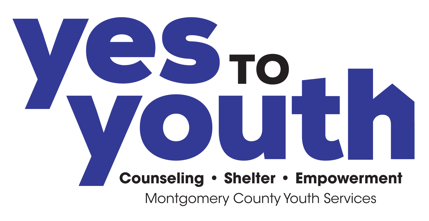YES-to-YOUTH-Full-Logo.png