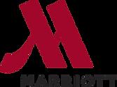 mc_logo_L.png