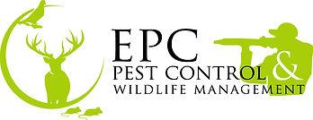 Pest Control Aberdeen
