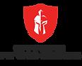 Spartan-Logo-1.png