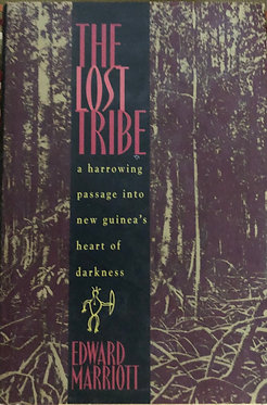 Lost Tribe