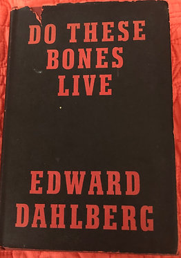 Do These Bones Live
