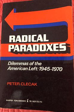 Radical Paradoxes
