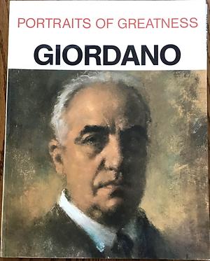 Portraits of Greatness -Giordano