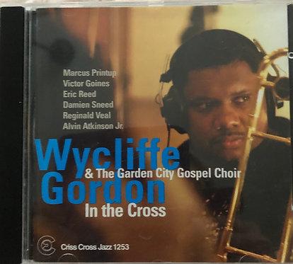 Wycliffe Gordon & the Garden City Gospel Choir