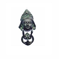 door knocker-brass-antique-black.jpg