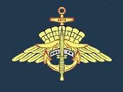 HMC Logo_2.jpg