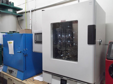 HMC heat treating ovens.jpg