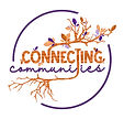 Connecting Communities 719
