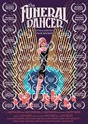 Poster_Funeral_Dancer_June2021.jpg