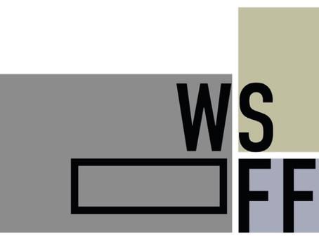 Meet WSFF!