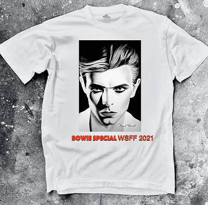 Tshirt white visual - 1.jpeg