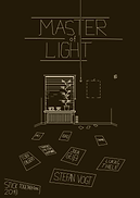 POSTER-Master-of-Light.png