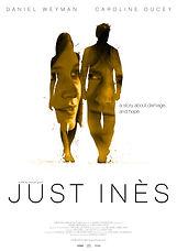 JustInes_Portrait_Yellow 2.jpg