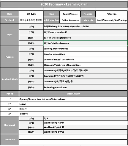 Screen Shot 2020-02-12 at 4.29.23 PM.png