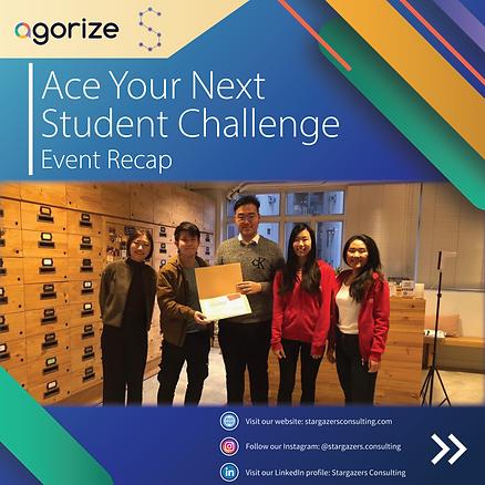 Agorize Event Recap-01.png