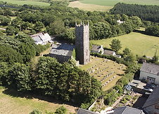 aerial view of church.png