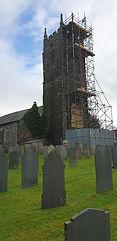 Church tower Dec.jpg