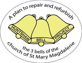 Hunshaw Bell Project oval text with border (1).png