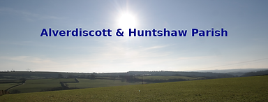 Huntshaw FB photo.png