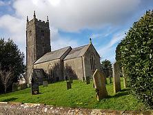 Huntshaw Church.jpg
