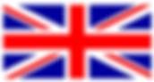 union-jack-flag-1365882581V0R.jpg