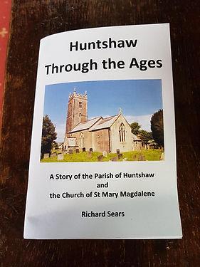Richard's book.jpg