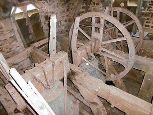Bell chamber.jpg