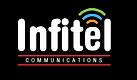 Infitel Logo.png