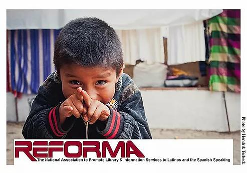 REFORMA children in crisis.webp
