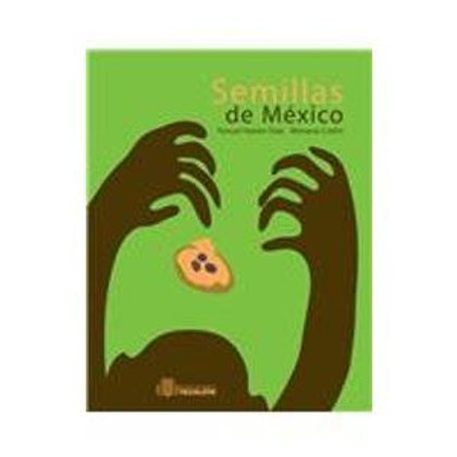 Semillas de México