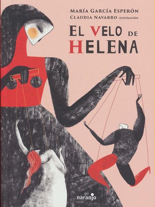 El velo de Helena