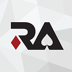 Running-Aces-Logo.png