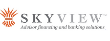 Logo Skyview.PNG
