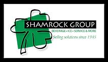 Shamrock-Group-Logo-Large-BG4.png