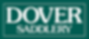 dover logo.PNG