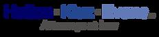 HKE_Logo_Center_Transparent.png