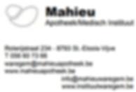 Apotheek Mahieu.PNG