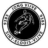 Logo Jong Vijve definitief.jpg